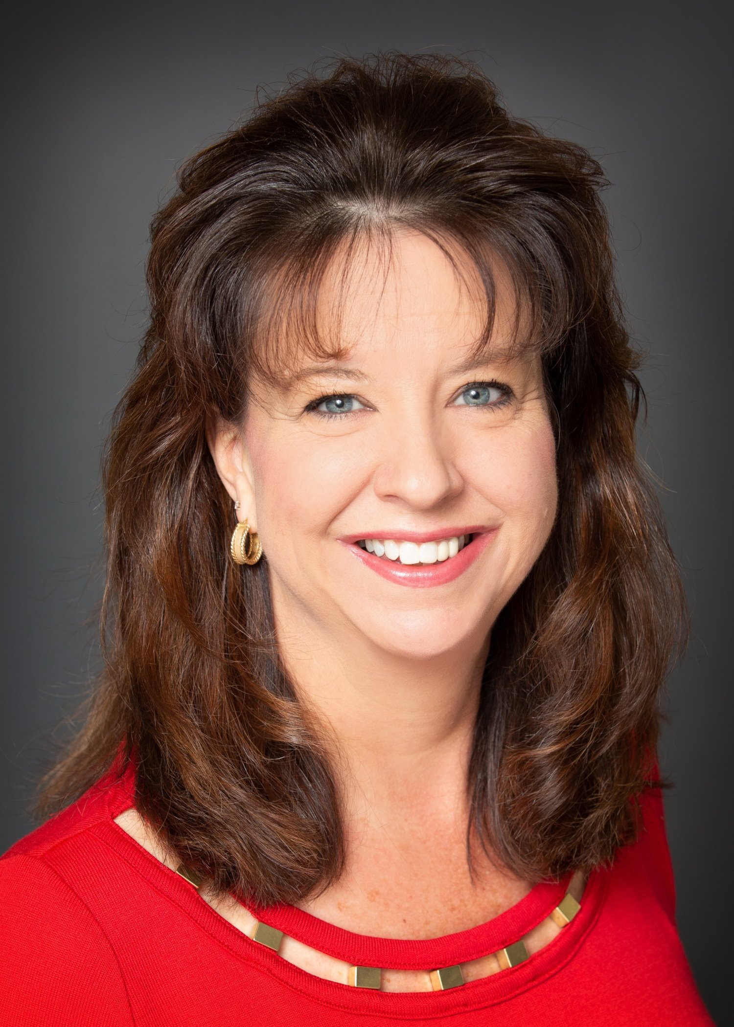 Kristi Headshot