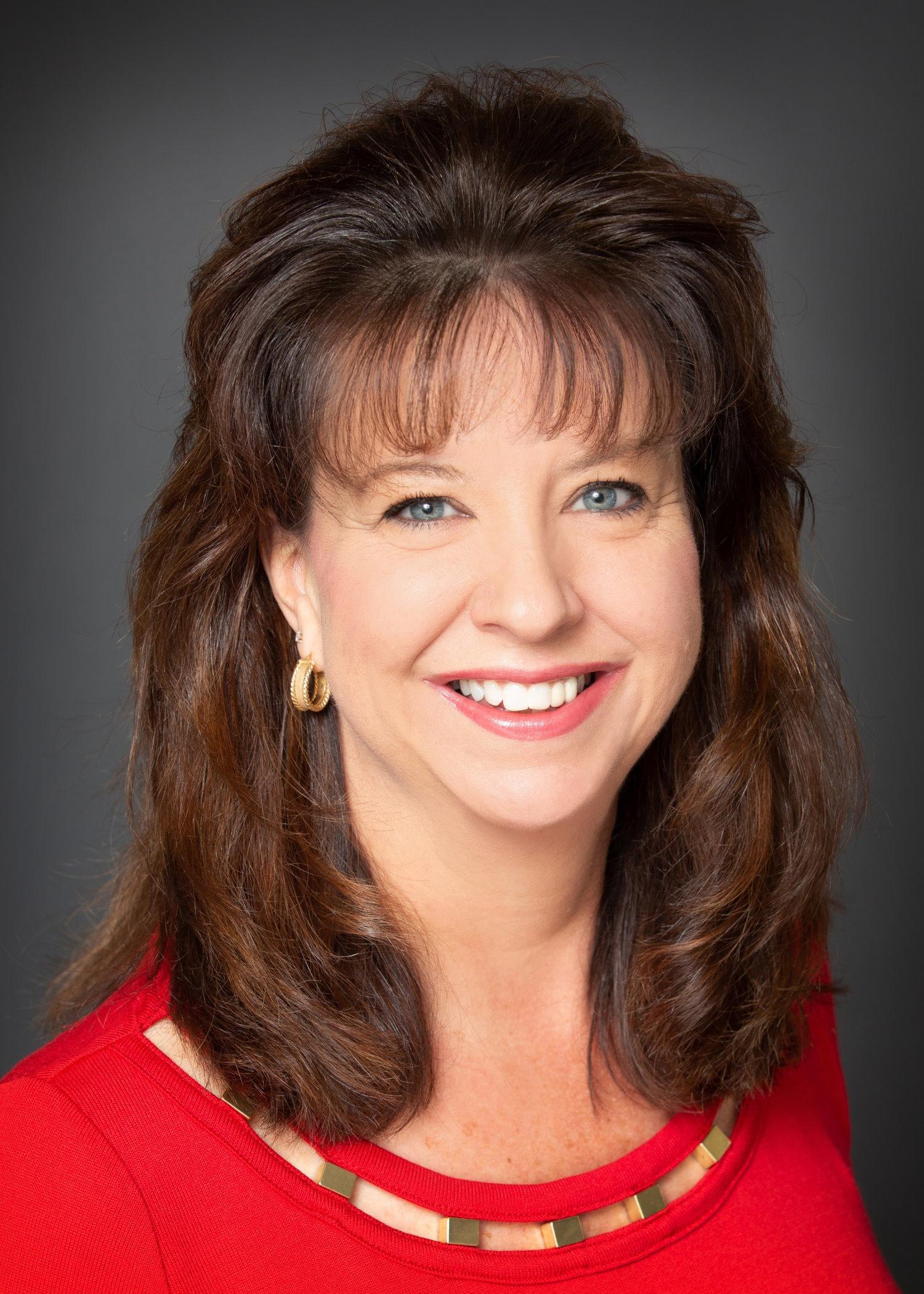 Kristi W. Harris
